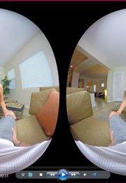 VR专区 Virtual Reality