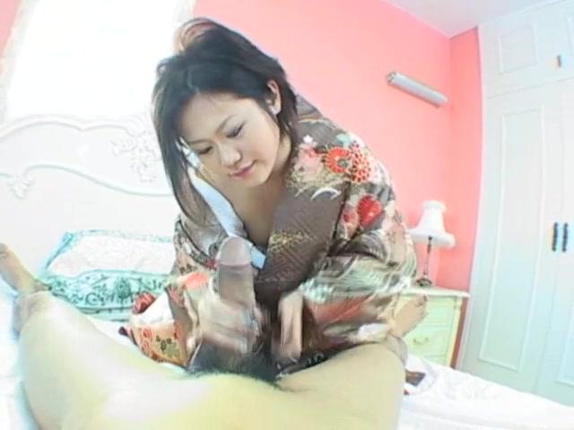 043008-738-carib-淫乱検証file.006~幼蝶の舞い~ 特別編集版